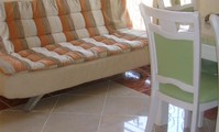 Apartment: Nice one-bedroom apartment in Al Ahya (AP5045)